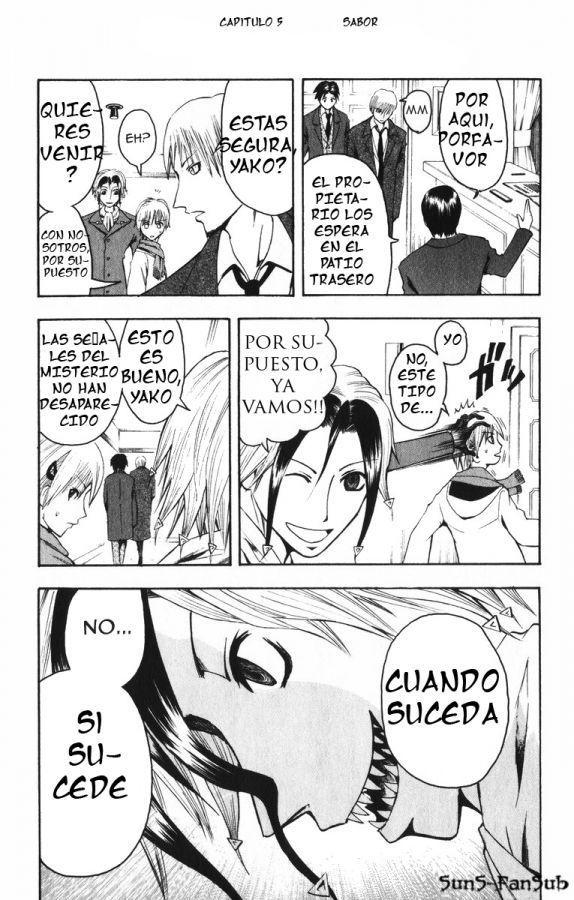 http://c5.ninemanga.com/es_manga/10/20170/483016/ef6f1f3af41cc9f5850d273cc86f2c21.jpg Page 1