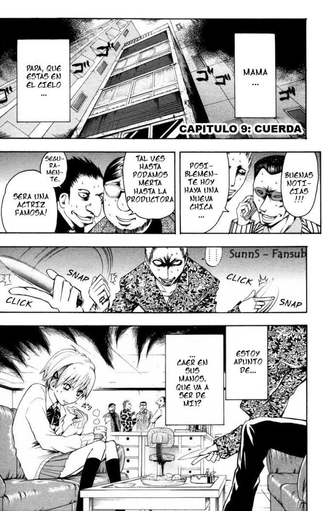 http://c5.ninemanga.com/es_manga/10/20170/483020/c9b12b23cfd6cae46f4bd7136e050835.jpg Page 1