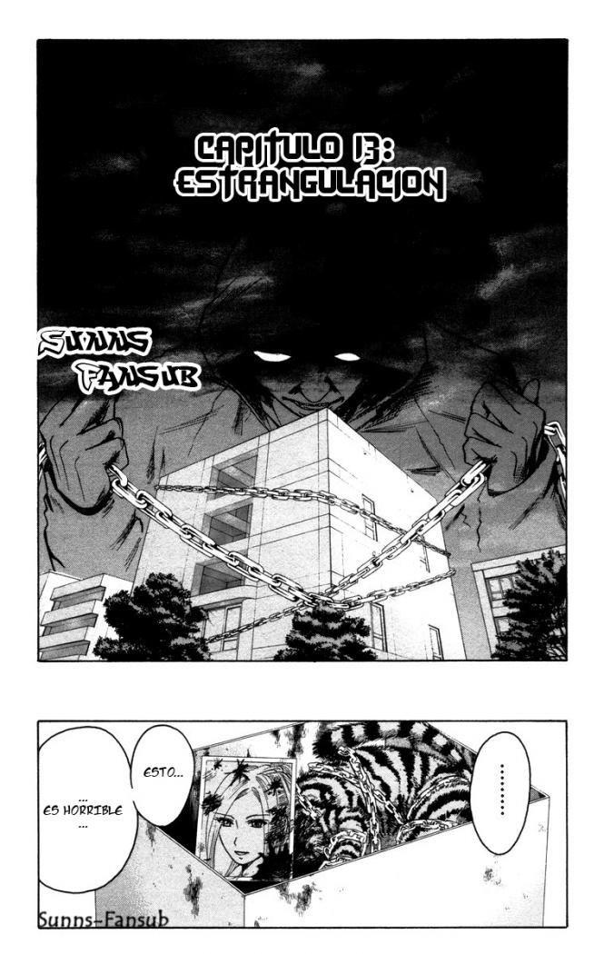 http://c5.ninemanga.com/es_manga/10/20170/483672/956a265af1d13fb025b2892a9d87f4cd.jpg Page 1