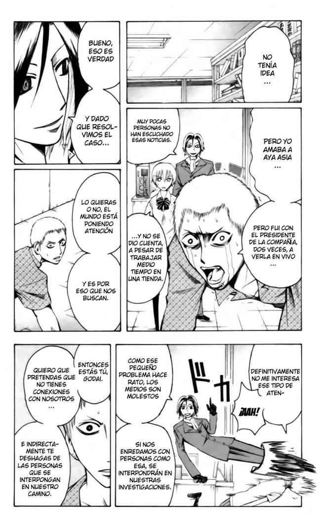 http://c5.ninemanga.com/es_manga/10/20170/483676/2634bac3da54e82b0271f50421ee5315.jpg Page 4