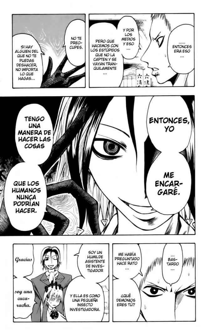 http://c5.ninemanga.com/es_manga/10/20170/483676/2708ccf204c47df56b5469327e900581.jpg Page 5