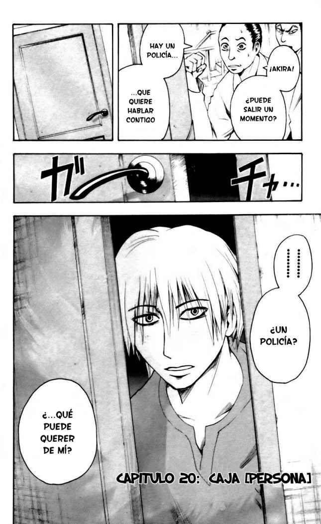 http://c5.ninemanga.com/es_manga/10/20170/483679/cfc55f94d020068c6fd6fd18caea0e3f.jpg Page 2