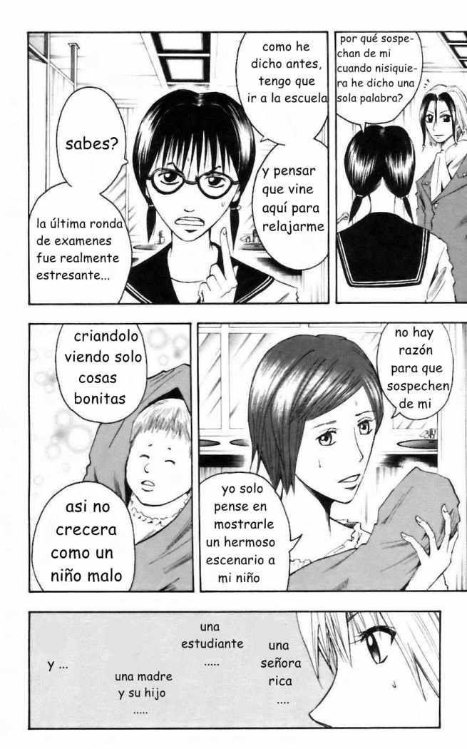 http://c5.ninemanga.com/es_manga/10/20170/483861/f338012f9f1b6f6b2cfbb8f9179c8744.jpg Page 6