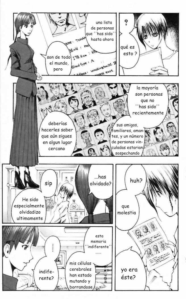 http://c5.ninemanga.com/es_manga/10/20170/483863/42a33d4150a53ec0160e9cad6f13b923.jpg Page 3