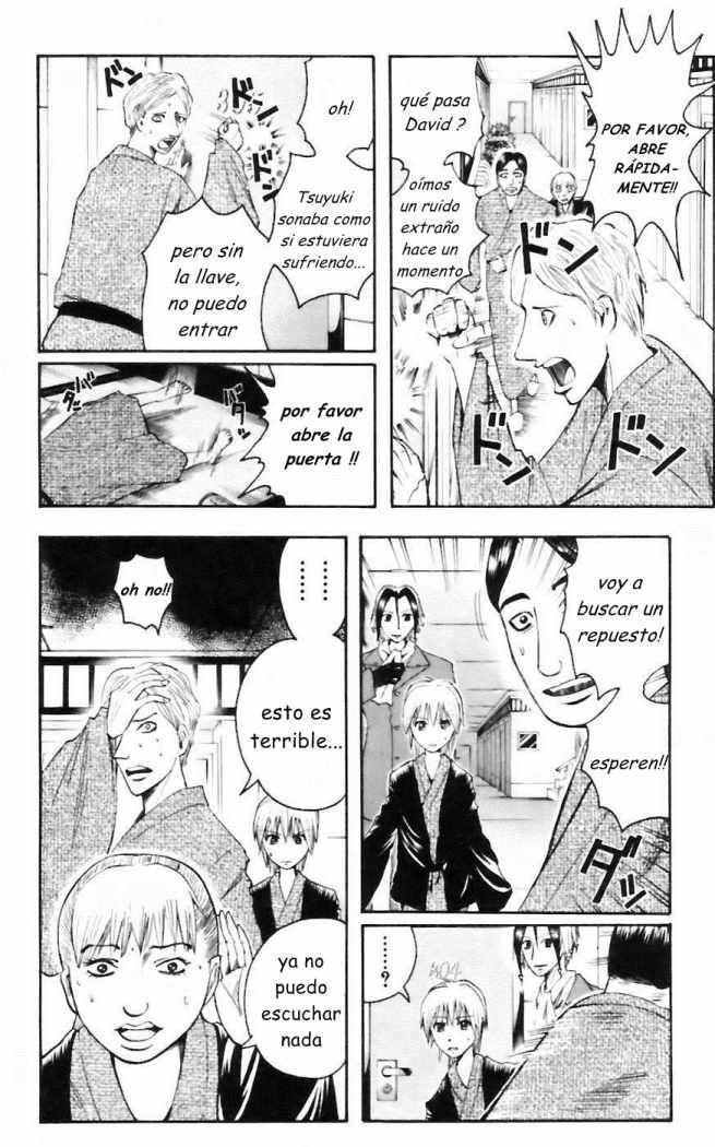 http://c5.ninemanga.com/es_manga/10/20170/483866/8b7cdbd7faa3bbe65b8499c8f0cf2436.jpg Page 8