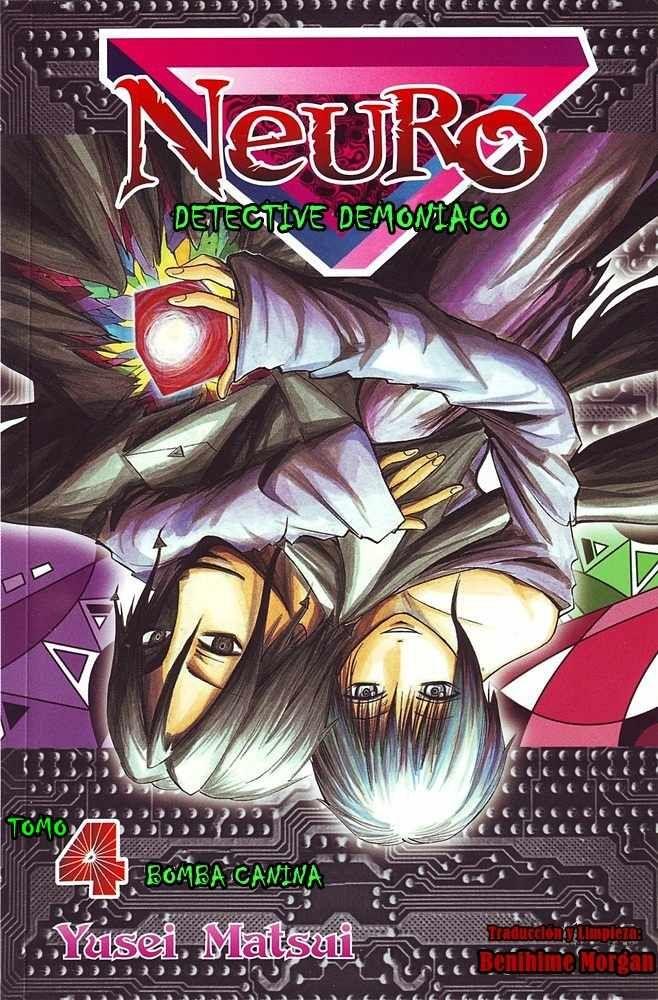 http://c5.ninemanga.com/es_manga/10/20170/483866/e4c5f4bfe531ef1b58bfddf6b260f666.jpg Page 1