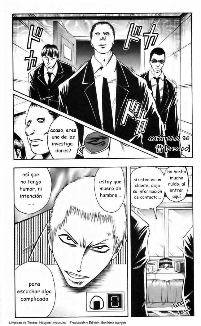 http://c5.ninemanga.com/es_manga/10/20170/485159/56ae29d4498e449970c307bd958b128b.jpg Page 2