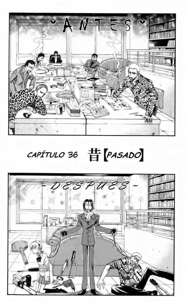 http://c5.ninemanga.com/es_manga/10/20170/485159/74795ed1eea8eff2d2ead49ad13475b3.jpg Page 3