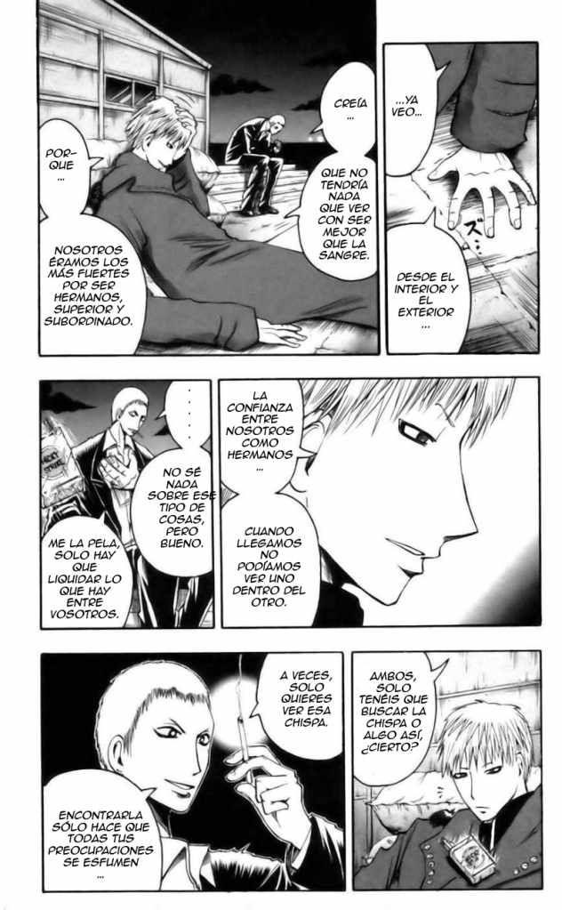 http://c5.ninemanga.com/es_manga/10/20170/485166/bc9e82730f512b188638dde8d5f51cd2.jpg Page 7