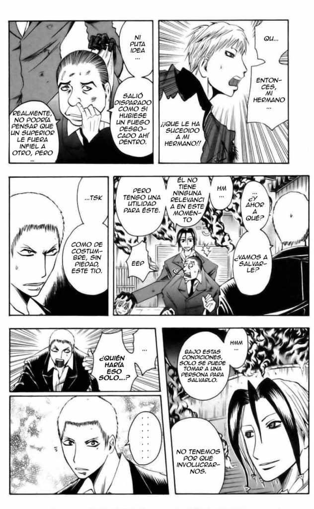 http://c5.ninemanga.com/es_manga/10/20170/485166/c9ee989087a048fdb1103da5a7d8ac9d.jpg Page 10