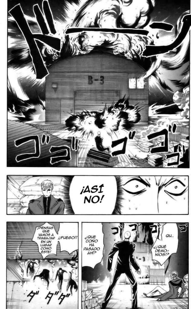 http://c5.ninemanga.com/es_manga/10/20170/485166/d7aa1c786d6e945204d4278cc64b5b35.jpg Page 8