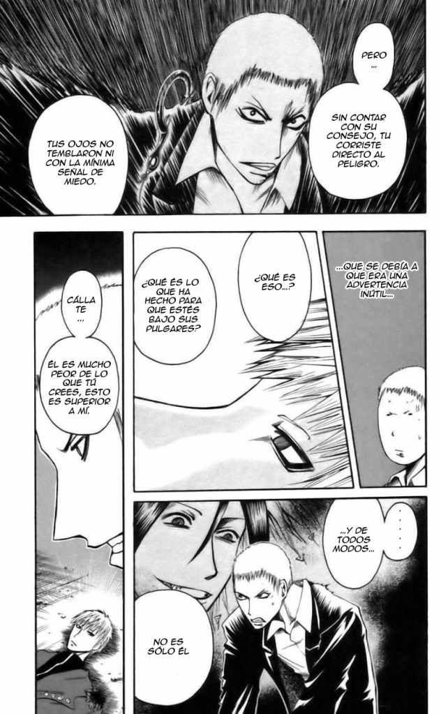 http://c5.ninemanga.com/es_manga/10/20170/485166/ef9af9d488a881512e17e5463eca29f0.jpg Page 5