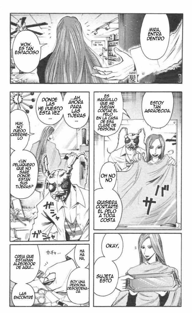 http://c5.ninemanga.com/es_manga/10/20170/485167/92ea5226697e11080aa2840404cbf81e.jpg Page 2