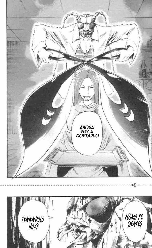 http://c5.ninemanga.com/es_manga/10/20170/485167/cb88c602ad91ca0dc97d93f87ed88286.jpg Page 3