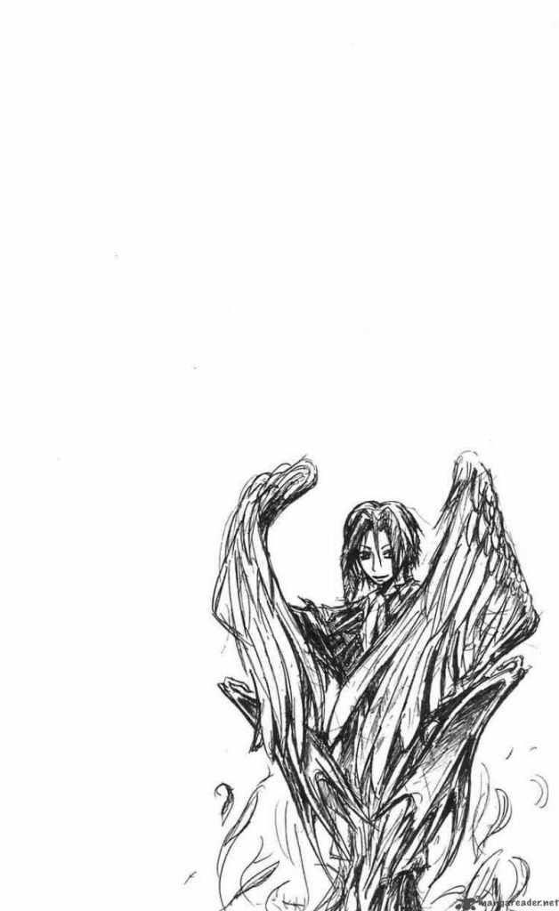 http://c5.ninemanga.com/es_manga/10/20170/485168/77487ac14aa5a4e7e5521642407eea5c.jpg Page 3