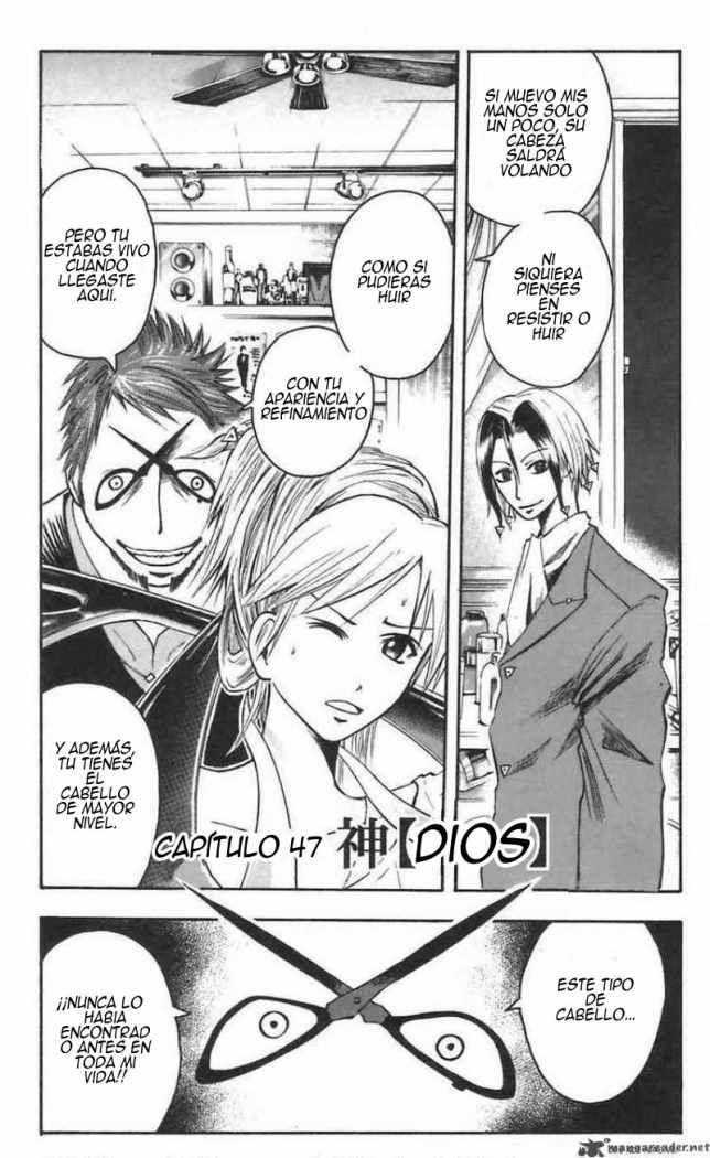 http://c5.ninemanga.com/es_manga/10/20170/485170/495872fb664ccc1391a6b44e21f290ae.jpg Page 2