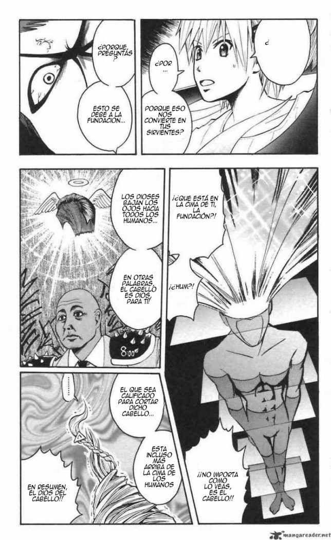 http://c5.ninemanga.com/es_manga/10/20170/485170/83fb6af5421863415c9edd54e75404c8.jpg Page 4