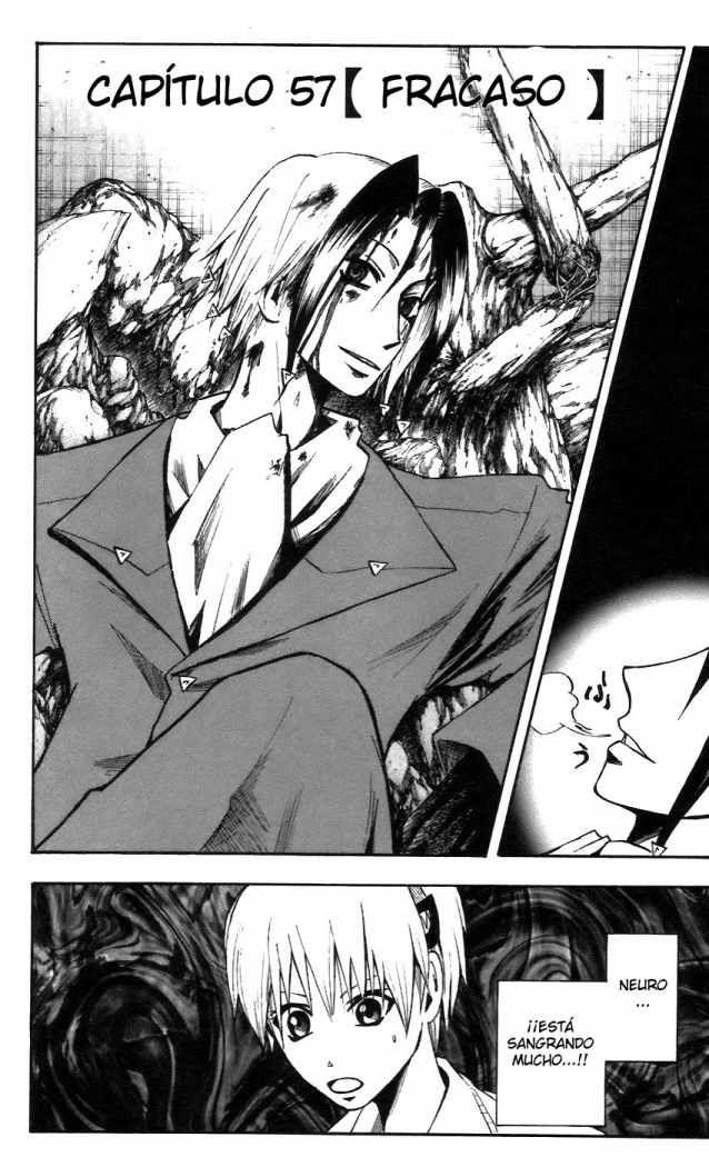 http://c5.ninemanga.com/es_manga/10/20170/485180/37728c9dbe50970fd5c4ec0c106d825b.jpg Page 3