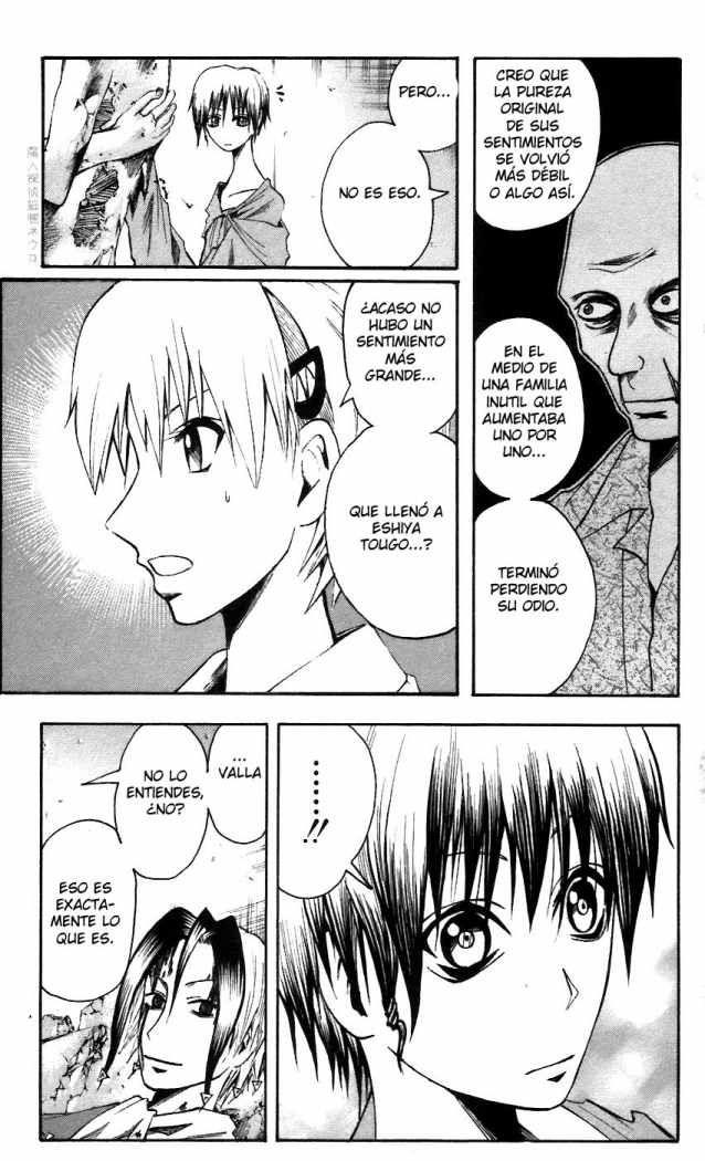 http://c5.ninemanga.com/es_manga/10/20170/485180/89dd0bb688f2eb30d44361097c83be2c.jpg Page 10