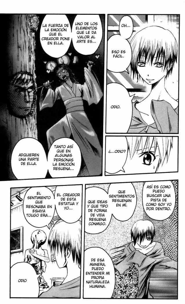 http://c5.ninemanga.com/es_manga/10/20170/485180/95b1050b98698dc7f66f0dc7c83af2fe.jpg Page 8