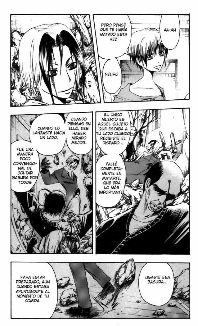 http://c5.ninemanga.com/es_manga/10/20170/485180/cc83c17466638f233544c61a429bebe6.jpg Page 4