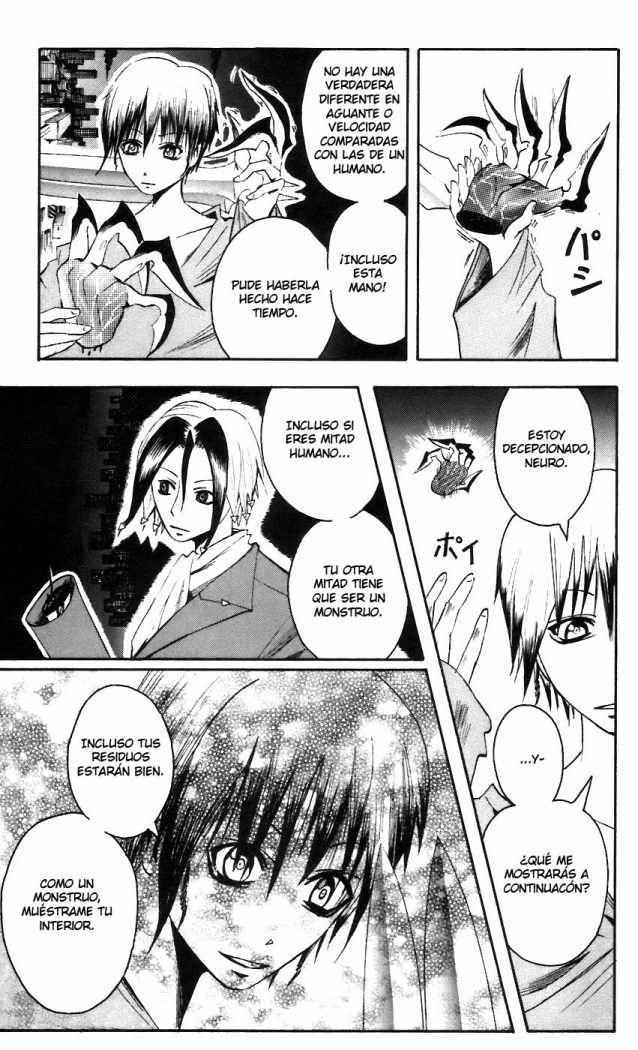 http://c5.ninemanga.com/es_manga/10/20170/485182/3cfb51b1b6f64670dcbbaf7ee026ebd8.jpg Page 3