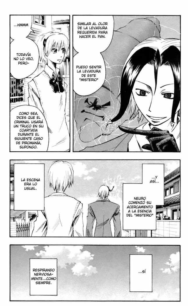http://c5.ninemanga.com/es_manga/10/20170/485186/09058854e82f1c0cfaa894ff6daedab0.jpg Page 6
