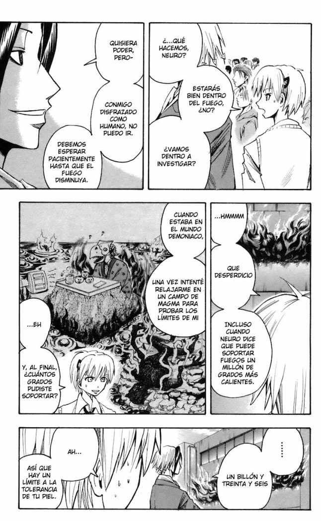 http://c5.ninemanga.com/es_manga/10/20170/485186/207b82052155f633aad84054f0821bee.jpg Page 10