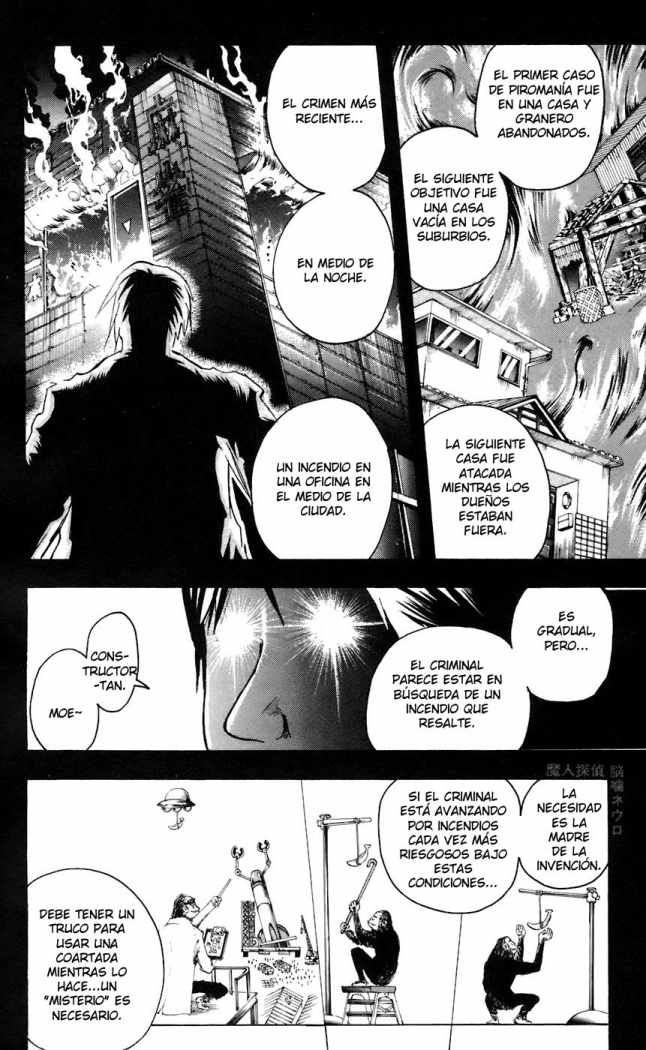 http://c5.ninemanga.com/es_manga/10/20170/485186/9320e0394d53223db23d0b28fdc93e22.jpg Page 5
