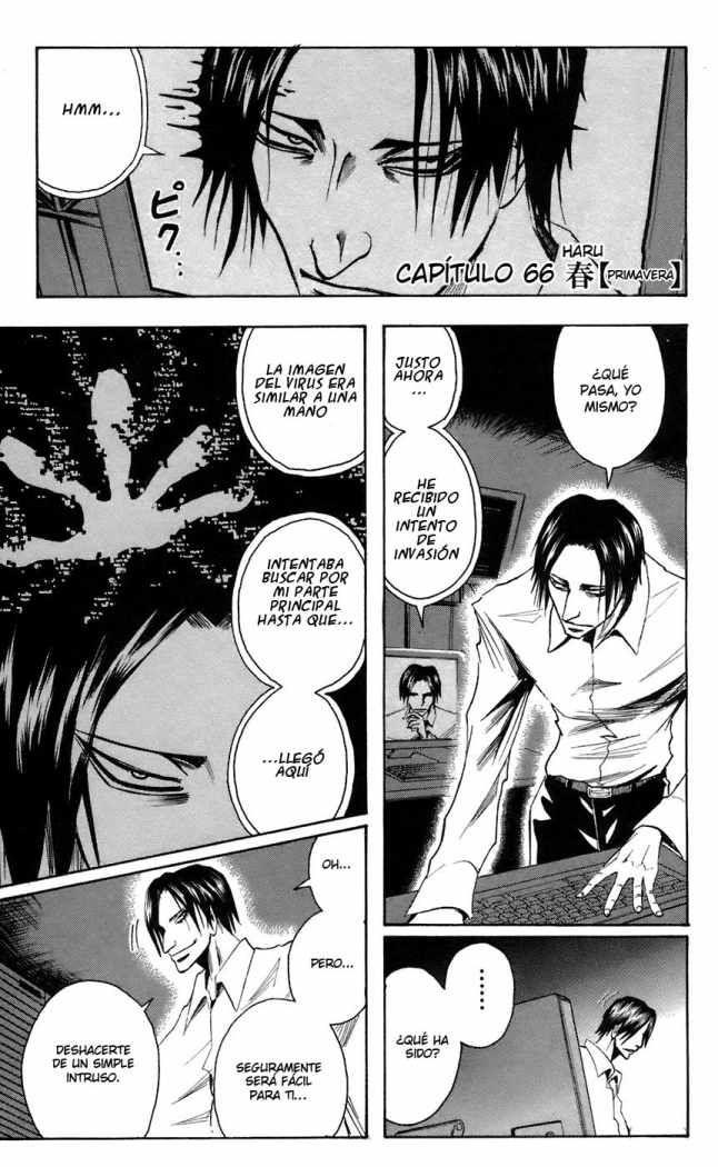 http://c5.ninemanga.com/es_manga/10/20170/485189/c557e00f7003959337544428e99c8c03.jpg Page 2
