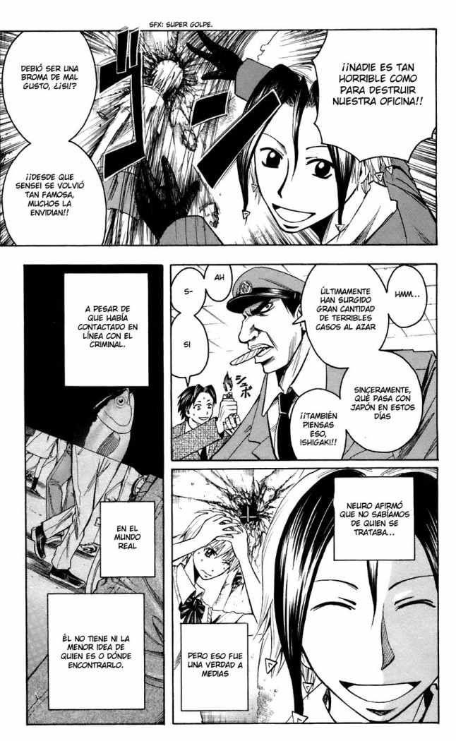 http://c5.ninemanga.com/es_manga/10/20170/485191/45871bb8652a039deda7d8990281e7cc.jpg Page 4