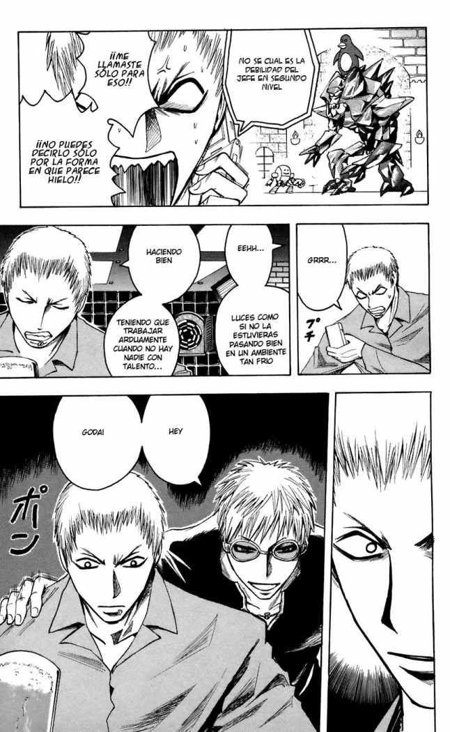 http://c5.ninemanga.com/es_manga/10/20170/485191/4ac01ffdf0ae169300e3aaa2b945deb0.jpg Page 5
