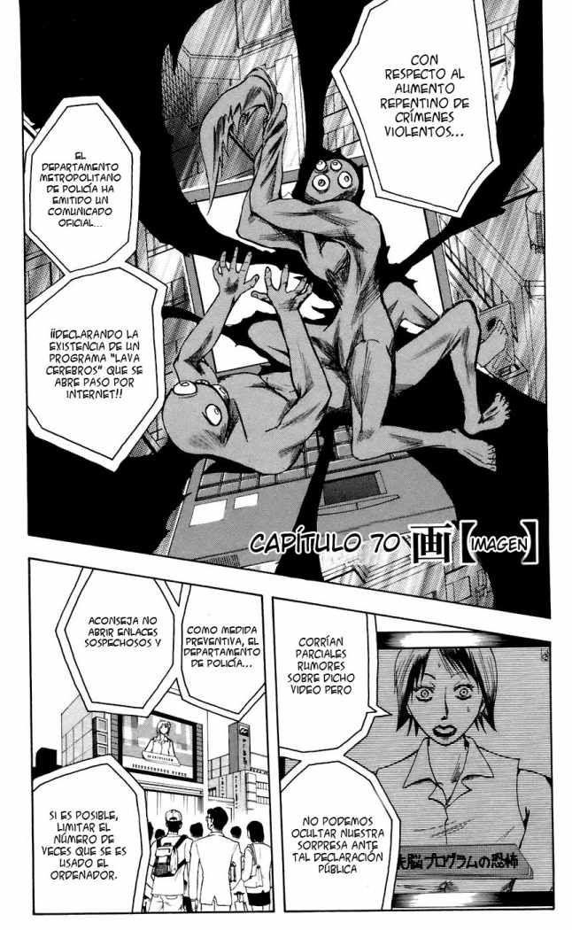 http://c5.ninemanga.com/es_manga/10/20170/485193/da7d1d702f88ade45627510b78a887ce.jpg Page 1