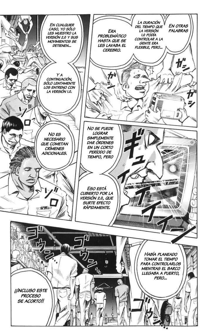 http://c5.ninemanga.com/es_manga/10/20170/485205/3dc8c7edcfd22274ec16790c9ca3f6c1.jpg Page 4
