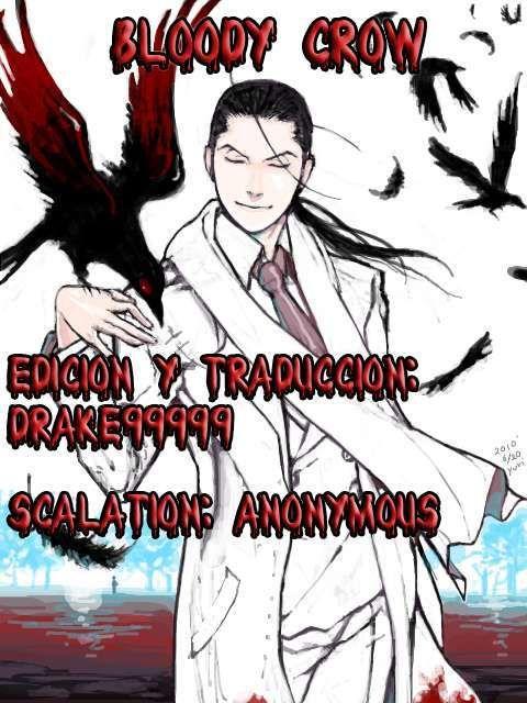 http://c5.ninemanga.com/es_manga/10/20170/485205/8db70713fca7c22624f0024189b120bf.jpg Page 1