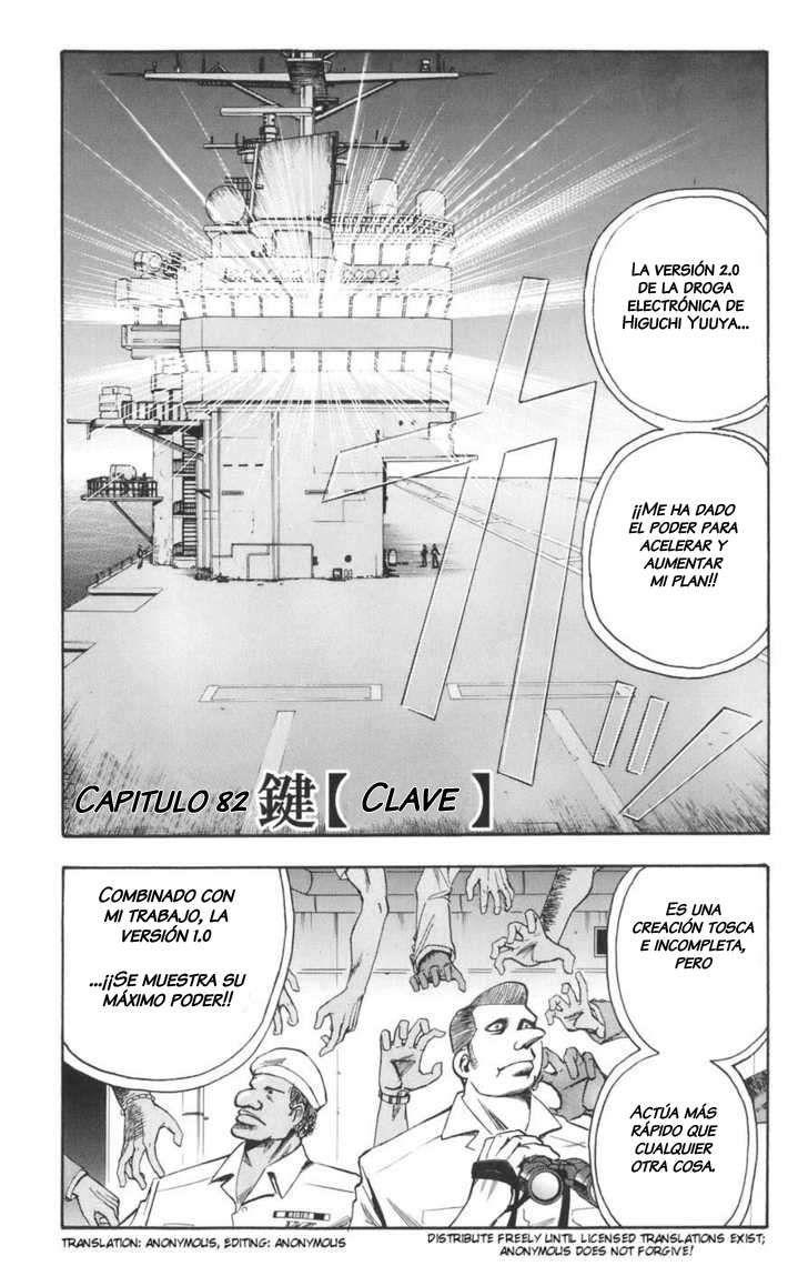 http://c5.ninemanga.com/es_manga/10/20170/485205/a3e7b6c90a3b35c05f6ee036ad95b1e7.jpg Page 3