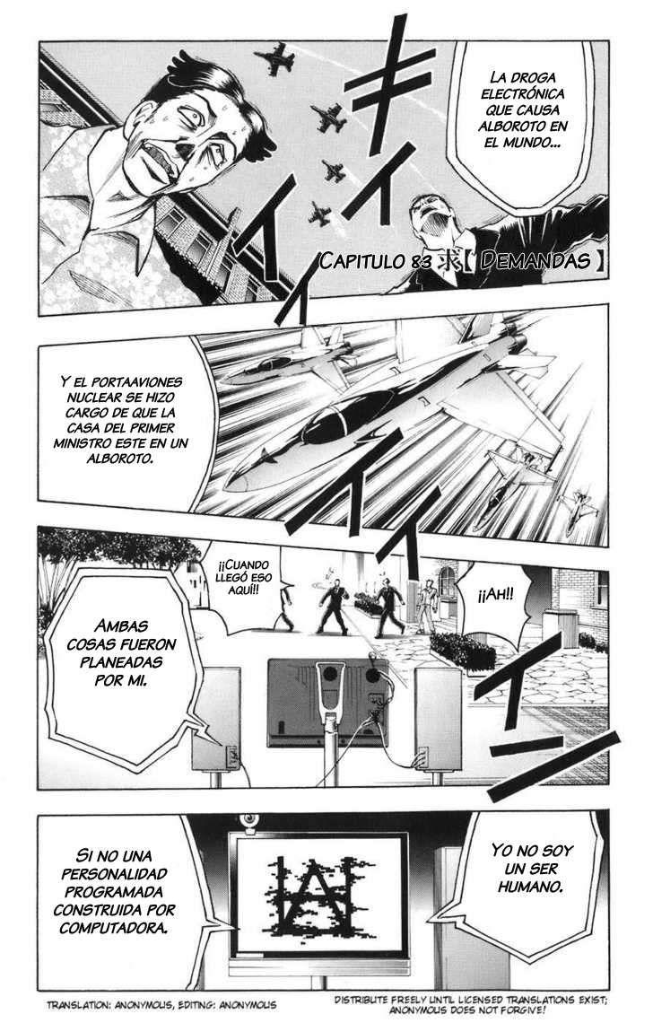 http://c5.ninemanga.com/es_manga/10/20170/485206/2adee8815dd939548ee6b2772524b6f2.jpg Page 1