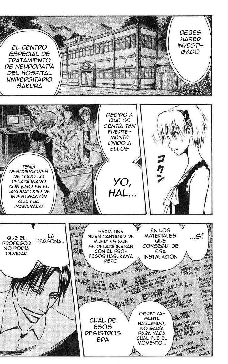 http://c5.ninemanga.com/es_manga/10/20170/485482/3445ee86ba8817378a8577a75444f5d7.jpg Page 4