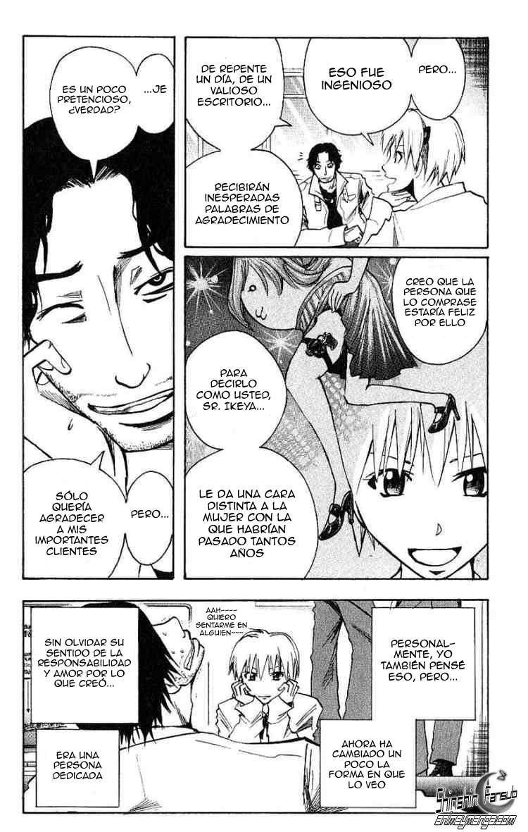 http://c5.ninemanga.com/es_manga/10/20170/485487/1b1c877005bed0f5cdf2c97866a5787b.jpg Page 5