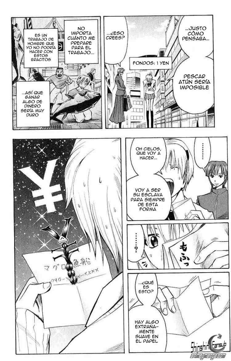 http://c5.ninemanga.com/es_manga/10/20170/485491/0bbb77fa3a8420150c5cf70c3aff3fa9.jpg Page 3