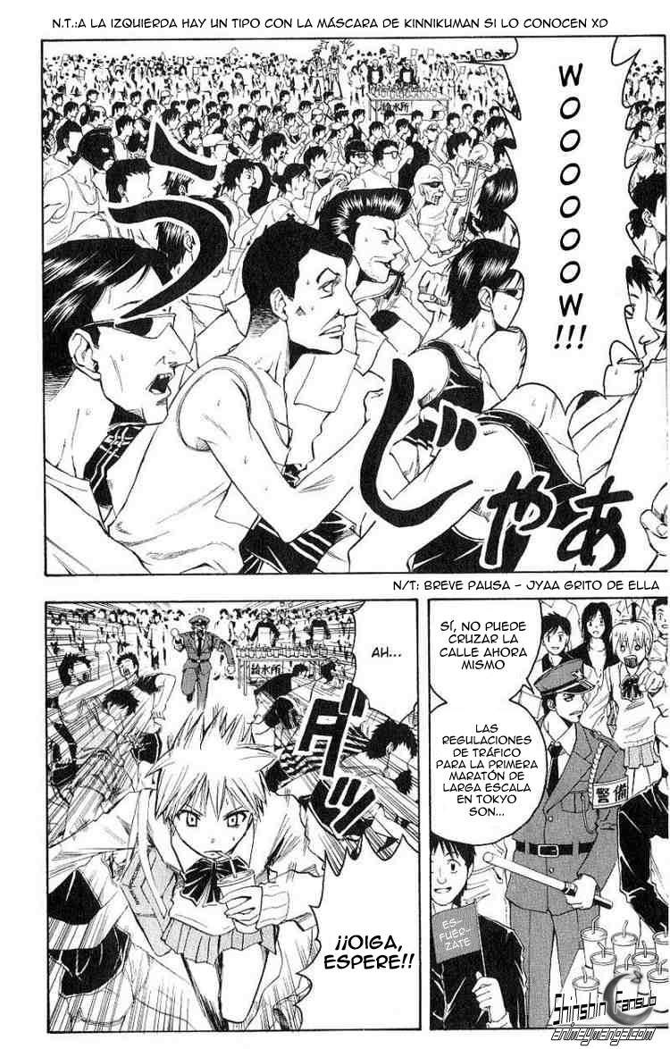 http://c5.ninemanga.com/es_manga/10/20170/485491/2c82fb1cbc0fb12feca24ebded65ad37.jpg Page 9