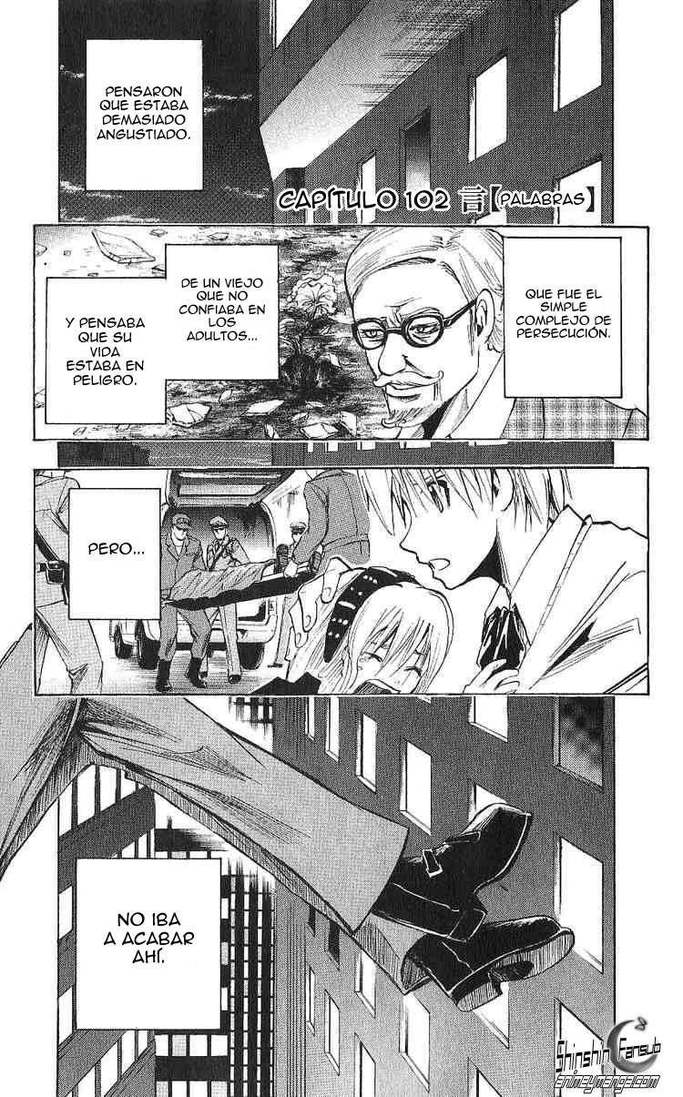 http://c5.ninemanga.com/es_manga/10/20170/485494/0388e3b48172f10f9ce58d86b3c86f74.jpg Page 2