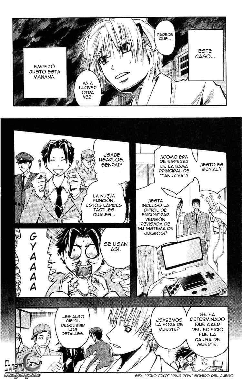 http://c5.ninemanga.com/es_manga/10/20170/485494/3948ead63a9f2944218de038d8934305.jpg Page 5