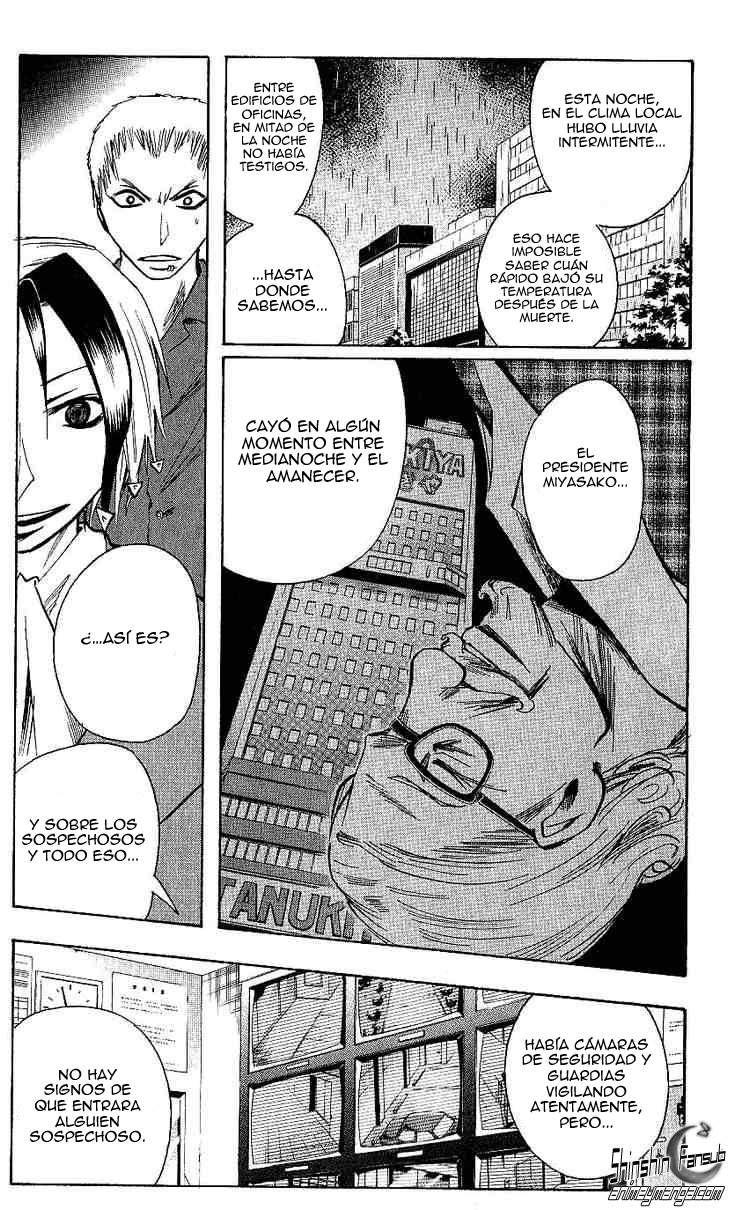 http://c5.ninemanga.com/es_manga/10/20170/485494/94b5f673e3a759949253ecb2da9bf59f.jpg Page 6