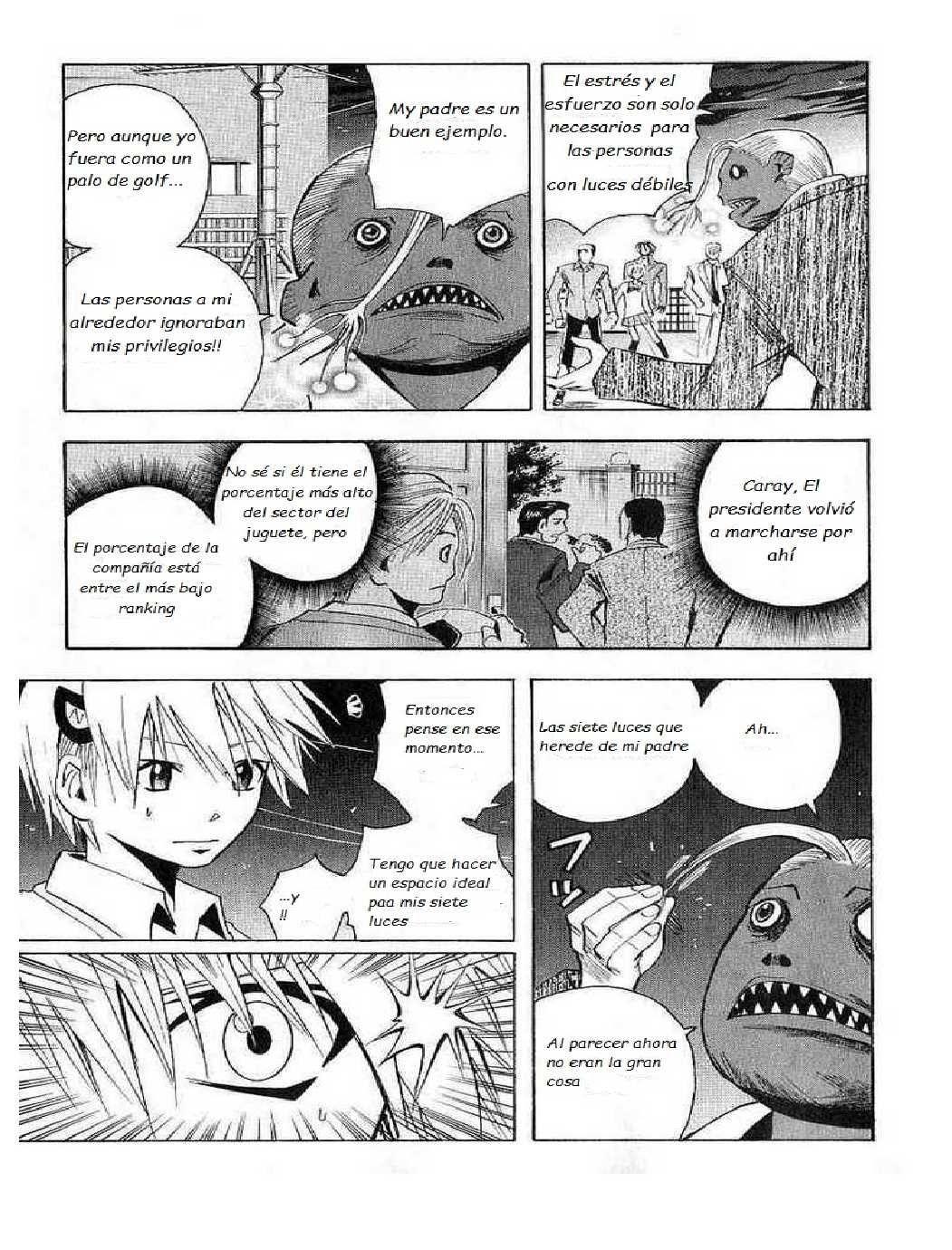 http://c5.ninemanga.com/es_manga/10/20170/485507/d3d0b83accadaea98c2067b460b00c5d.jpg Page 5