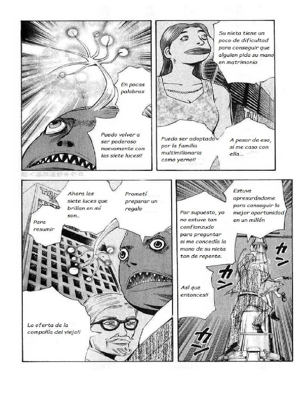 http://c5.ninemanga.com/es_manga/10/20170/485507/dc5a0f4116e3da12cefa79263efef33f.jpg Page 10