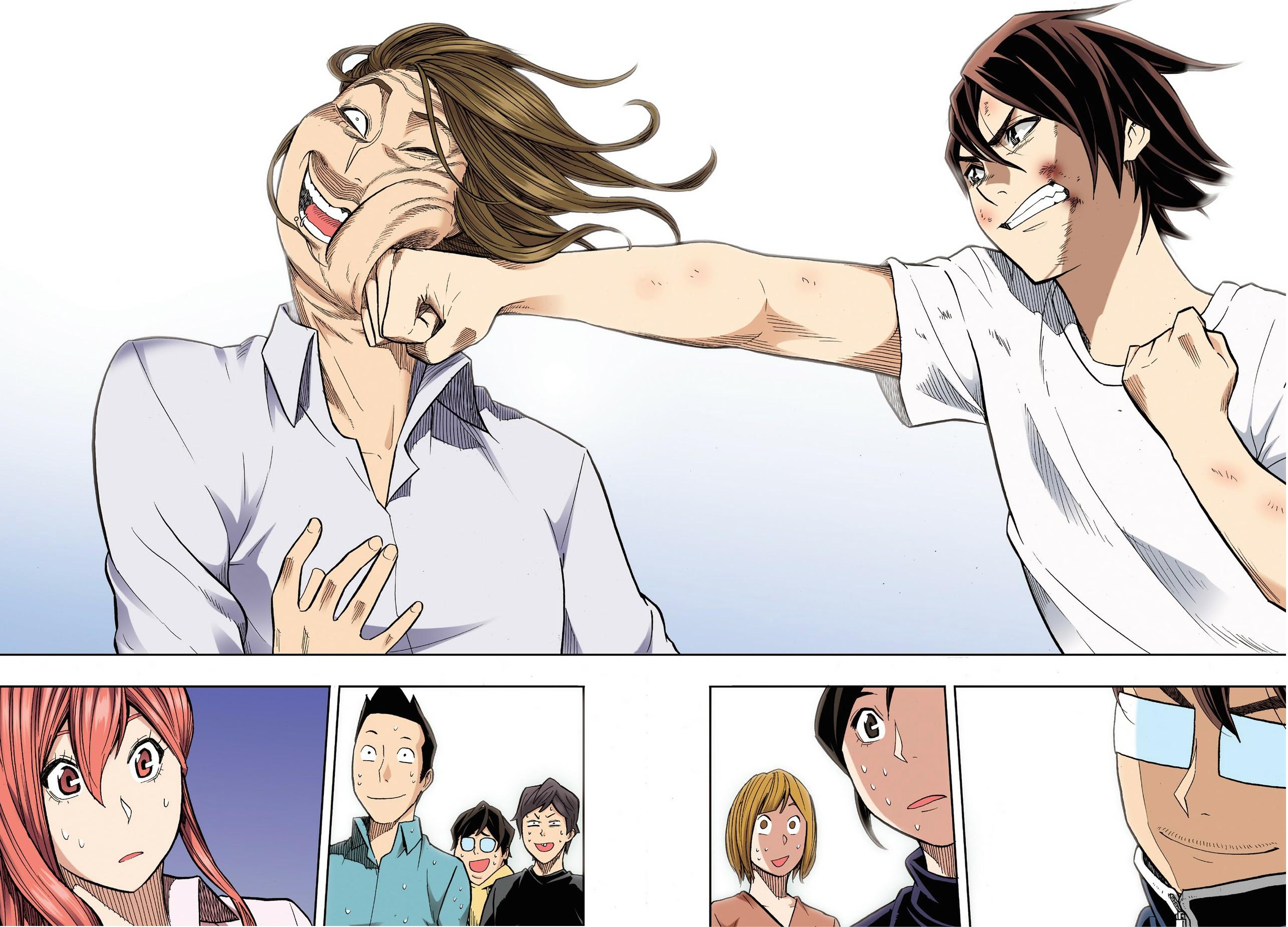 http://c5.ninemanga.com/es_manga/11/14923/418292/0683cb9c246e61ab7ea3e28fc50693ea.jpg Page 21