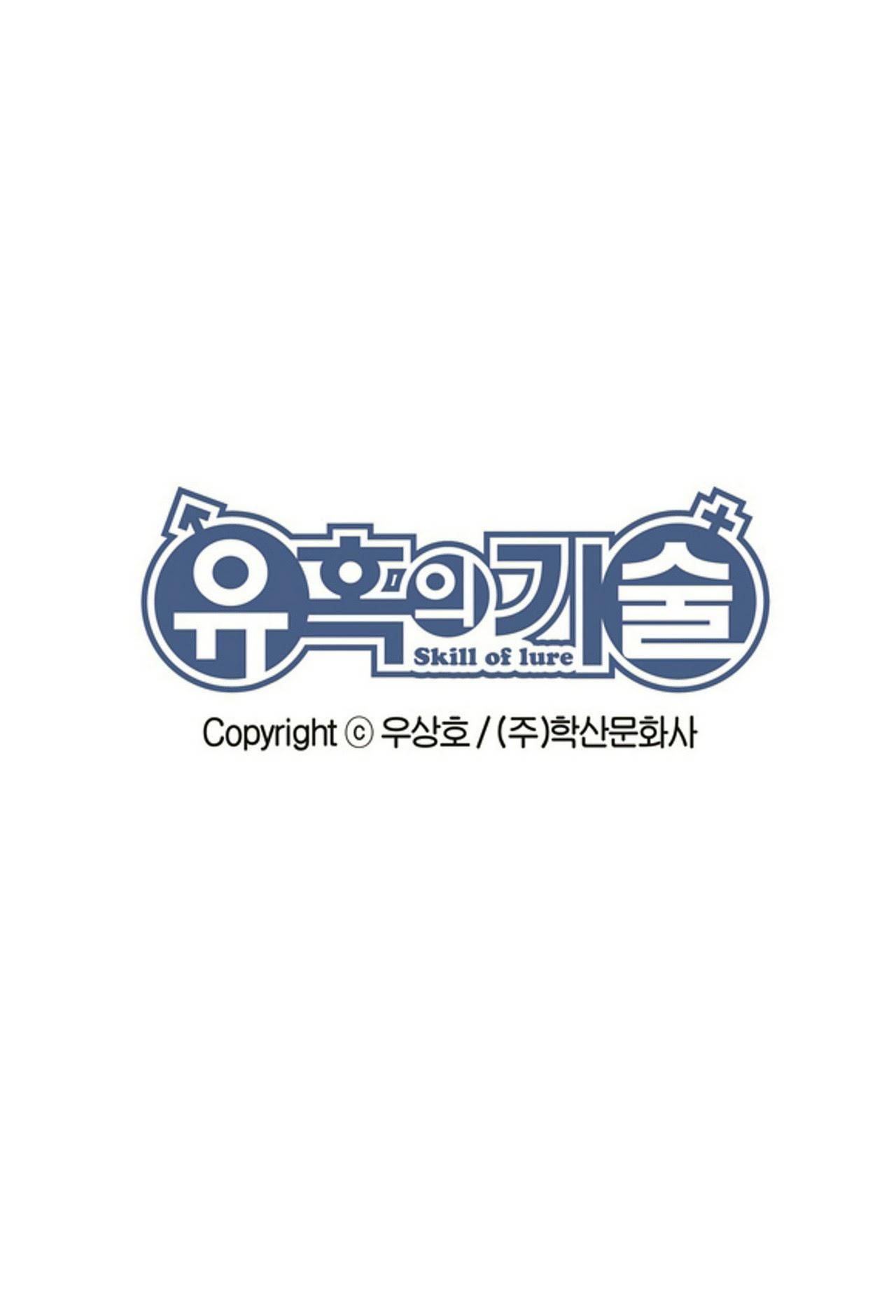 http://c5.ninemanga.com/es_manga/11/14923/418292/0fcee95cc7b4f2067da8ba1e330de18e.jpg Page 33