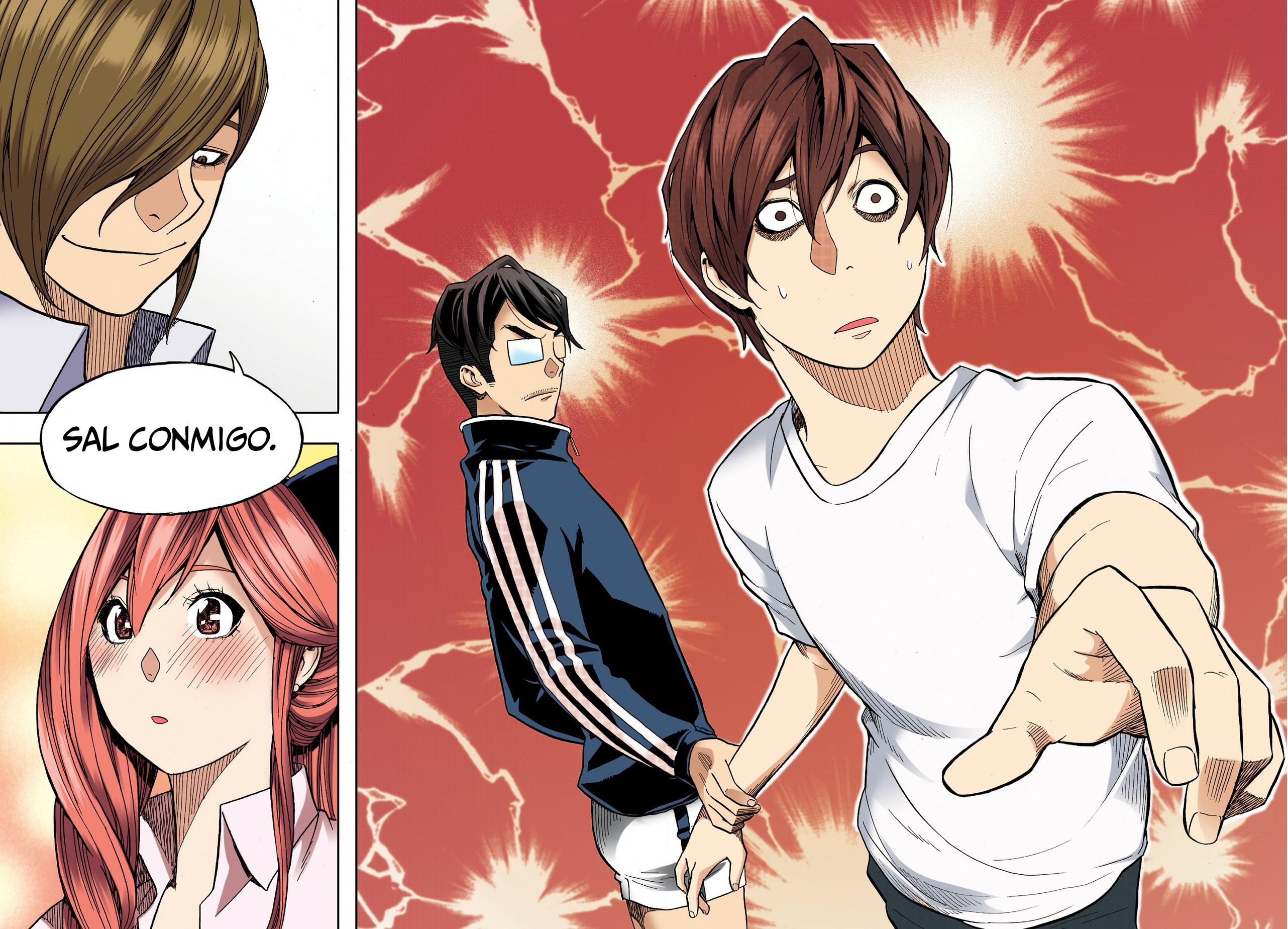 https://c5.ninemanga.com/es_manga/11/14923/418292/1517ca975e0eeb7a0833cf577619dd02.jpg Page 4