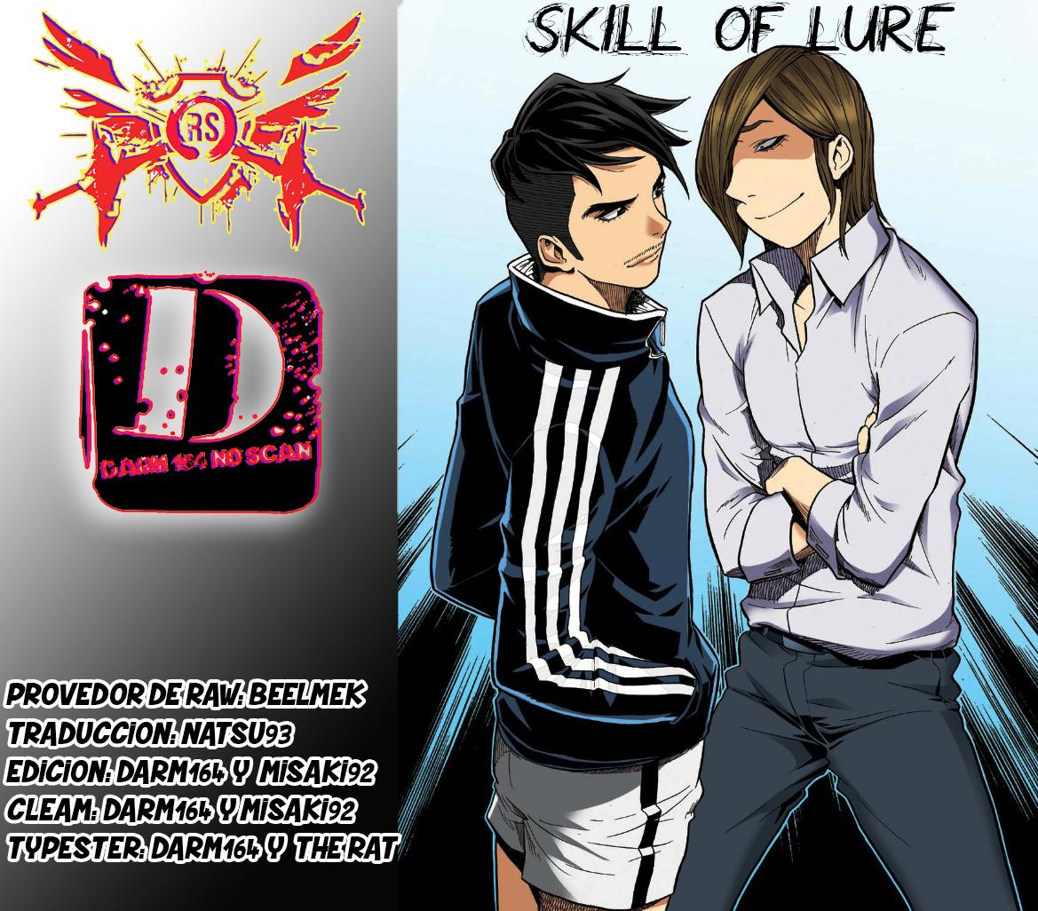 http://c5.ninemanga.com/es_manga/11/14923/418292/2754518221cfbc8d25c13a06a4cb8421.jpg Page 1